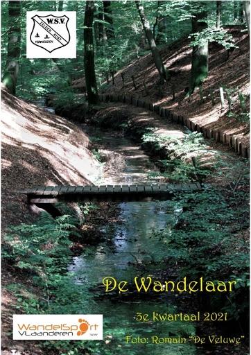 WSV ZR Wandelaar 3e kwartaal2021doc.docx